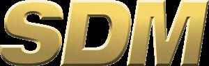 SDM security systems integrators