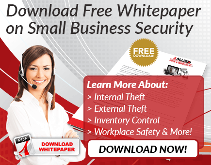 download free whitepaper on business security
