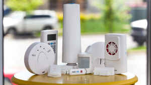 Simplisafe Security System - Security Companies
