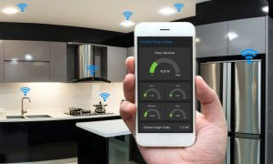 the best home video surveillance