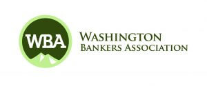 Washington Bankers Association
