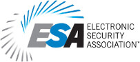 Washington Electronic Security Association